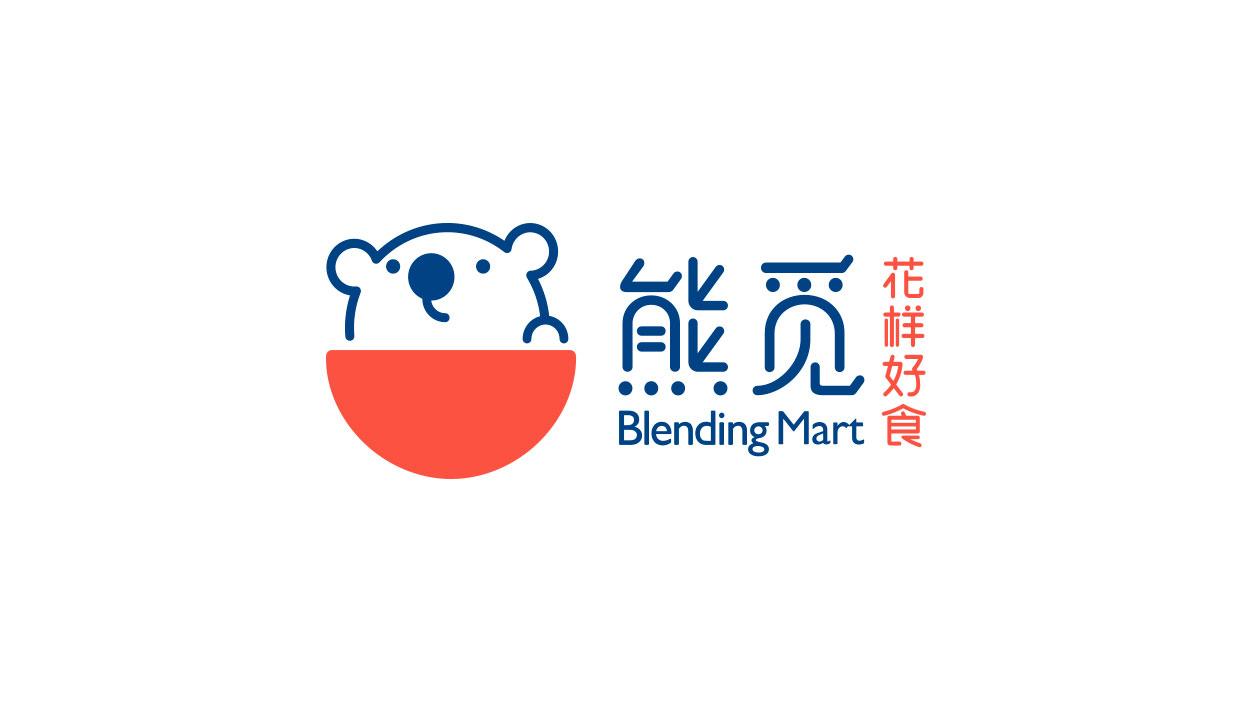 上海知名连锁餐饮品牌策划